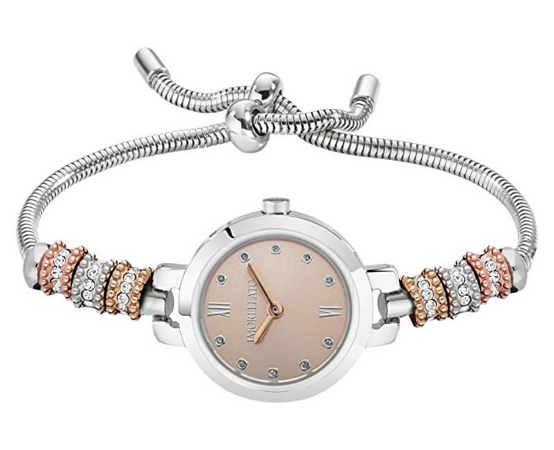 Morellato Drops Time R0153122559 Doprava a roční pojištění hodinek ... 93ad04f748b