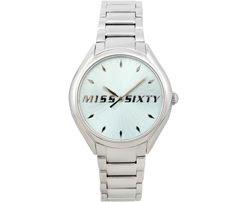 Miss Sixty Kaleido R0753137505