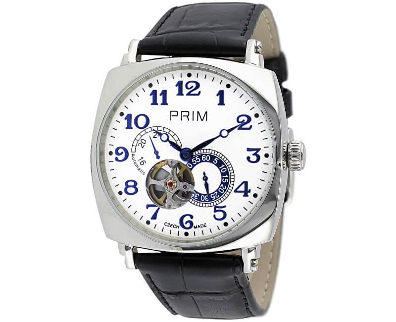 Prim Automatic W01P.10093.A