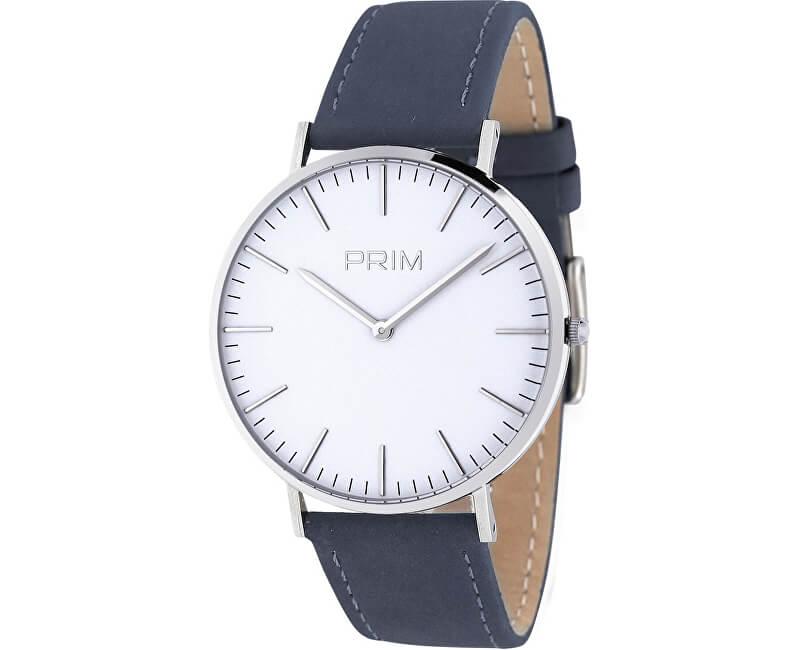 Prim Klasik Slim W01P.13016.R