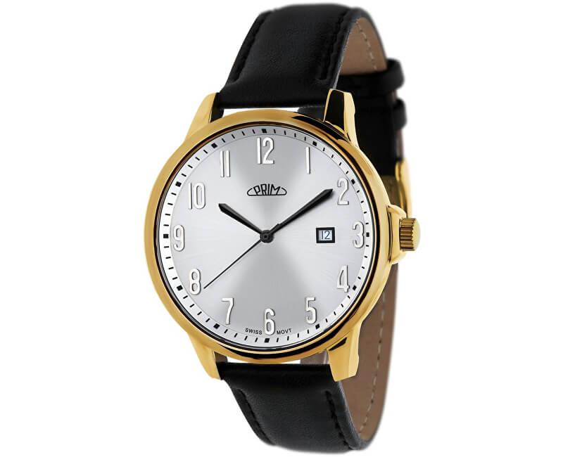 Prim Pioneer - C Doprava a roční pojištění hodinek ZDARMA  c60c133843