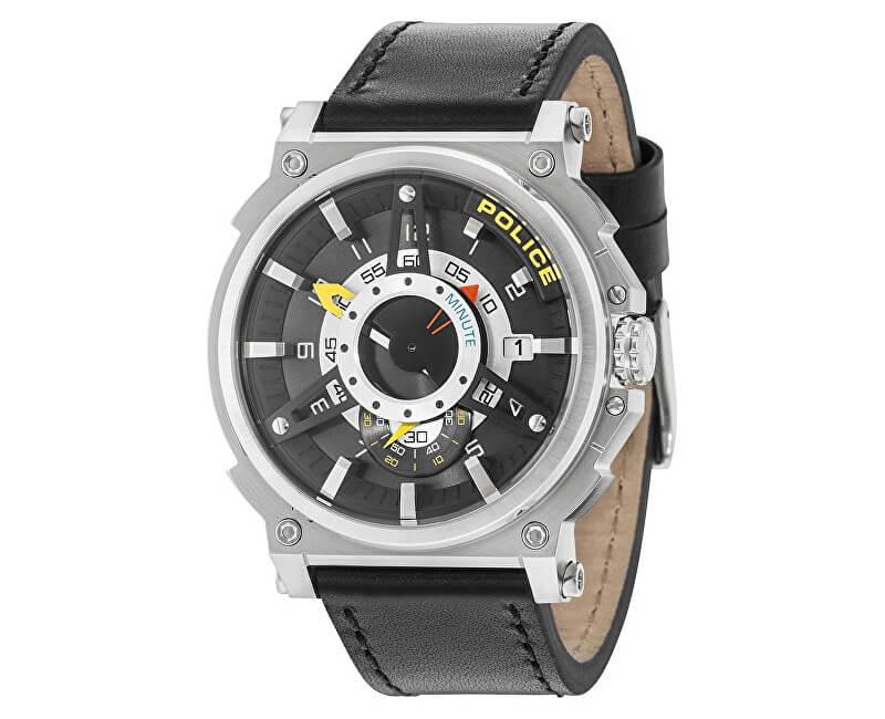 Police Compass PL15048JS/61