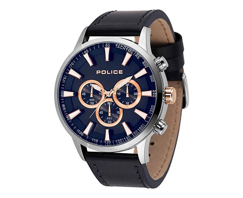 Police PL15000JS 03 97996fc800