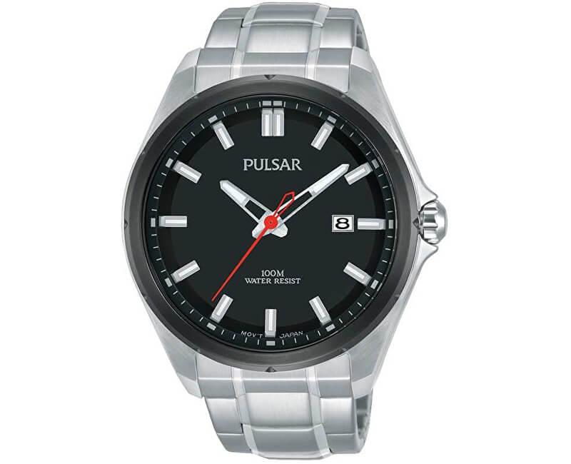 Pulsar PS9551X1