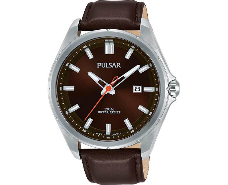 Pulsar PS9555X1