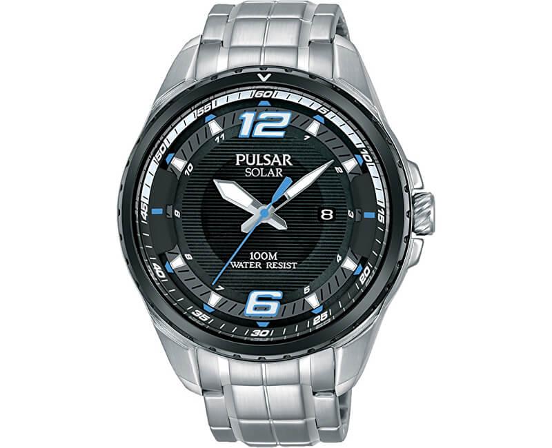 Pulsar PX3127X1