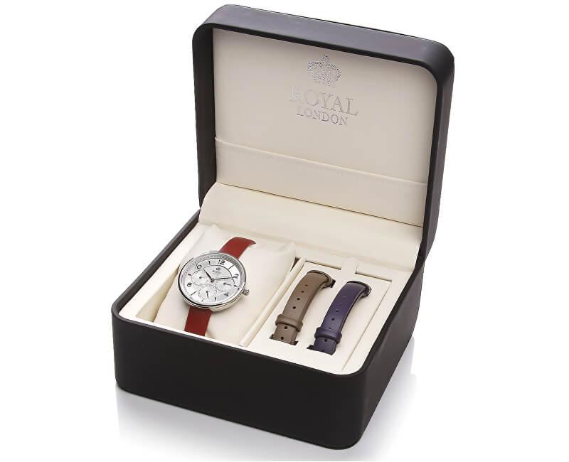 Royal London Dárková sada 21333-01