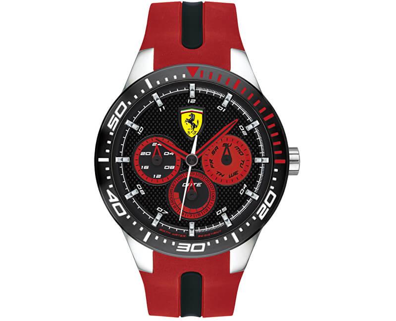 Scuderia Ferrari Forza 0830586