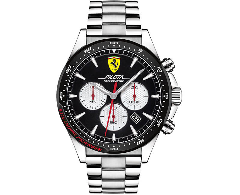 Scuderia Ferrari Forza 0830599