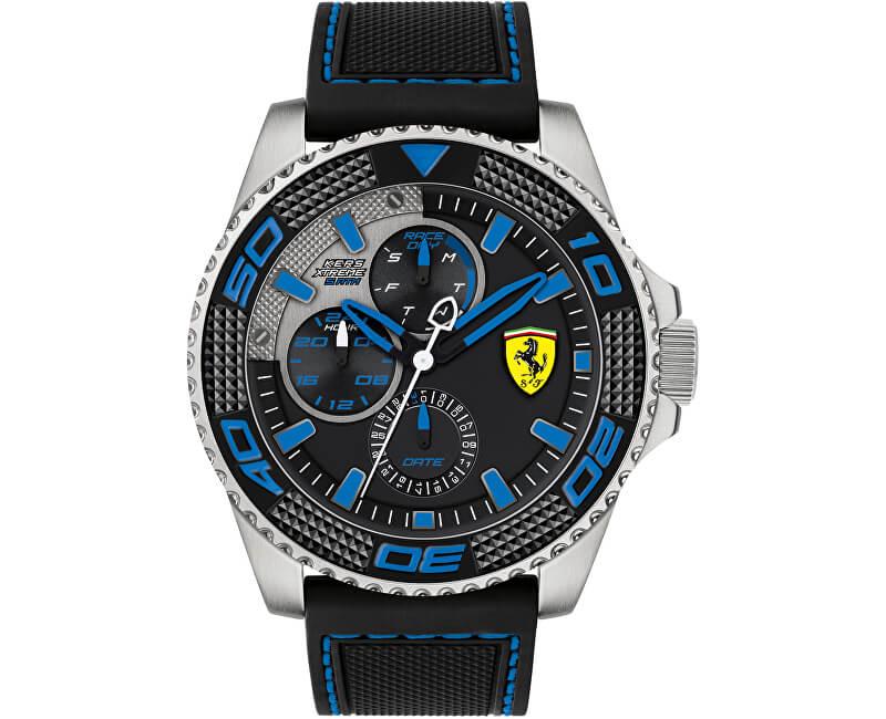 Scuderia Ferrari KersXtrem 0830468