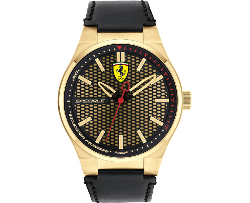 Scuderia Ferrari Speciale 0830415