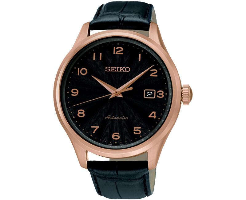 49bfaa195df Seiko 5 - automat SRP706K1 Doprava a roční pojištění hodinek ZDARMA ...