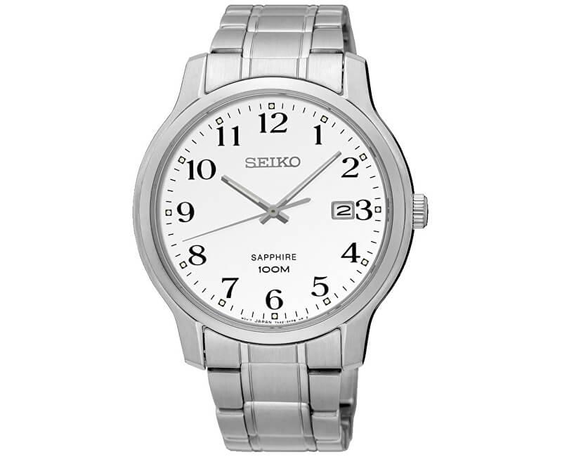 Seiko Quartz SGEH67P1