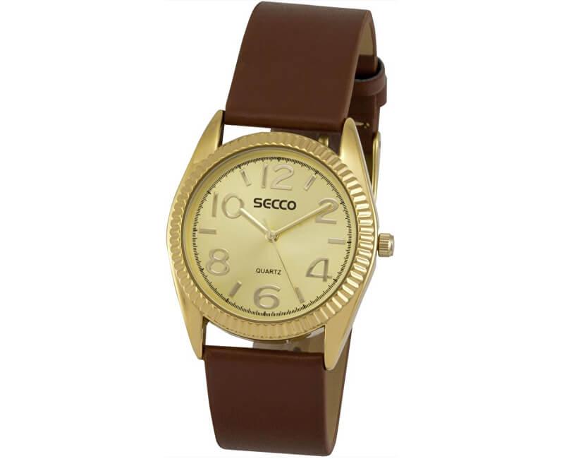 Secco S A5004,2-162