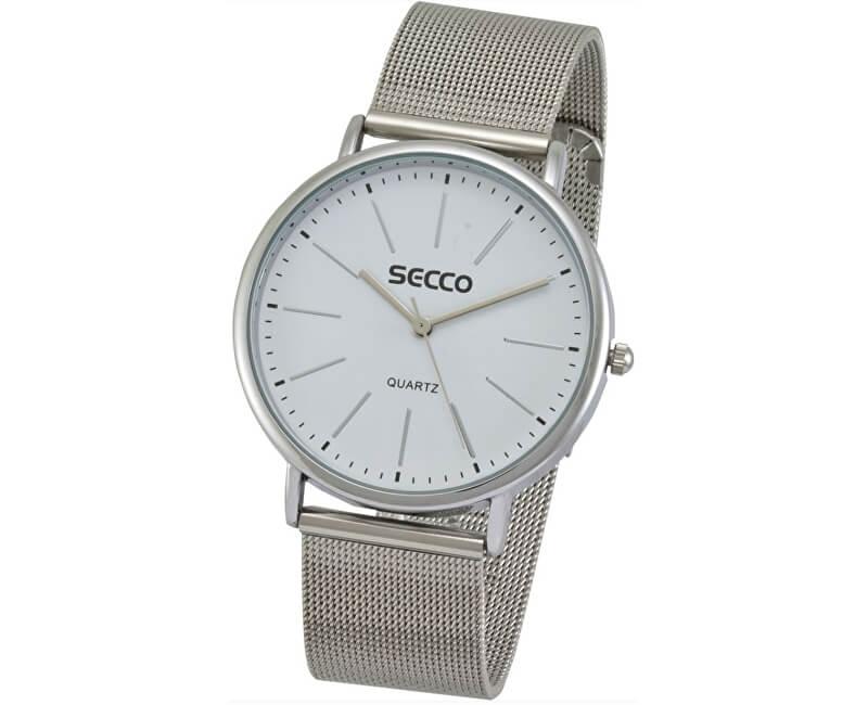 Secco S A5008,3-201