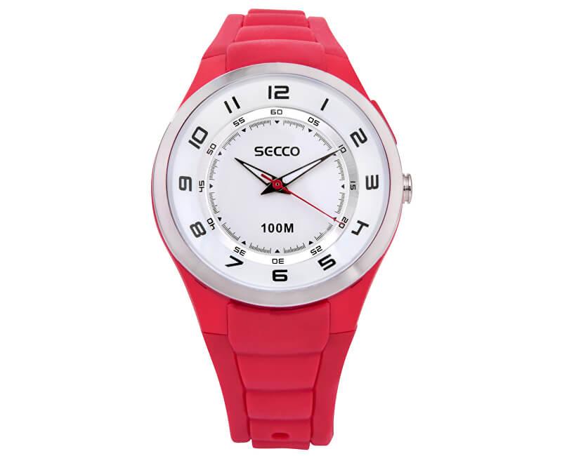 Secco S DOB-004
