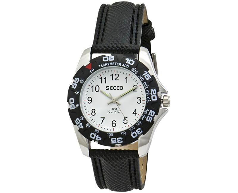 Secco S K130-3