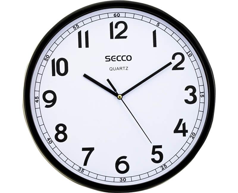 Secco S TS9108-17