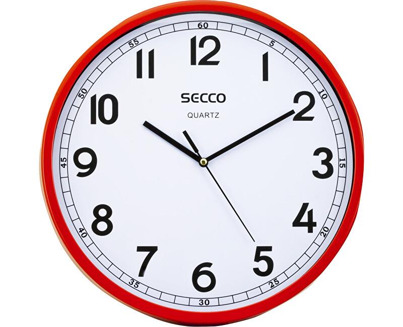 Secco S TS9108-47