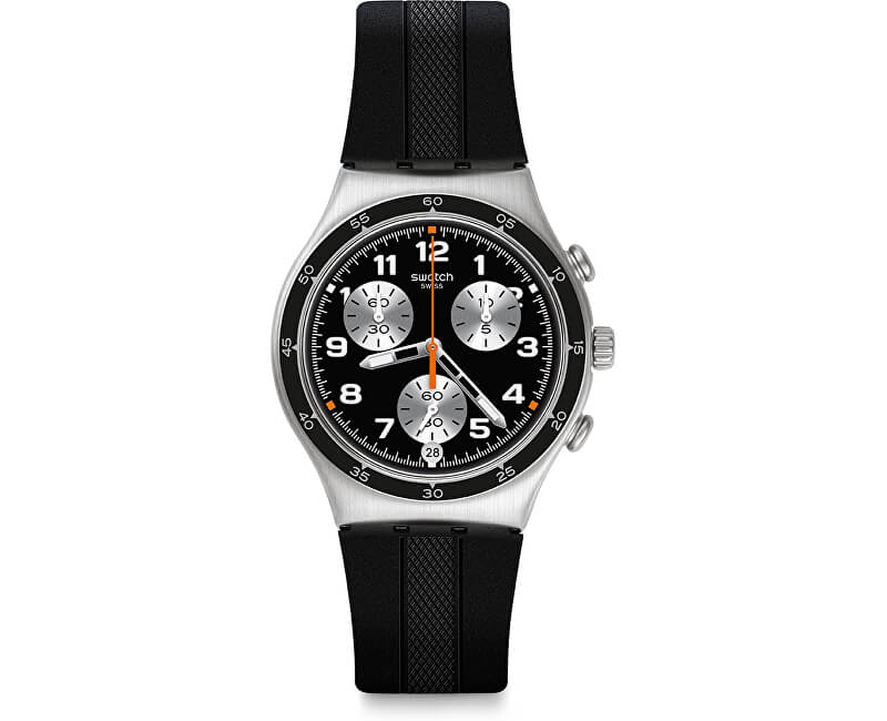 Swatch Apres Vous YCS598
