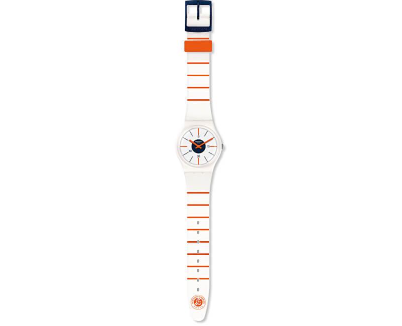 Swatch Belle De Set GZ318