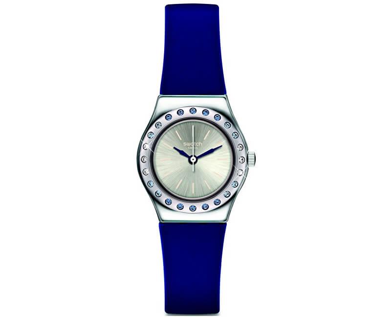 Swatch Camableu YSS311