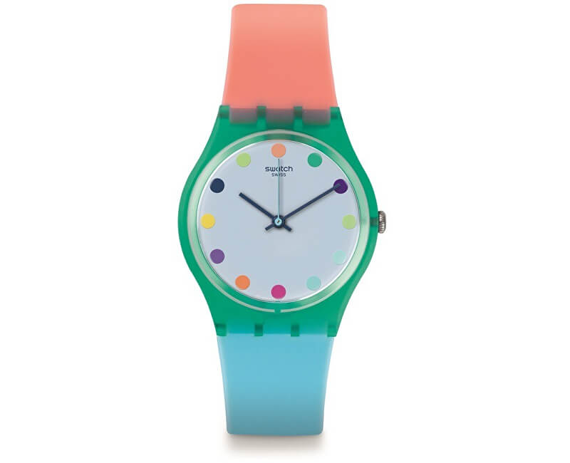 Swatch Candy Parlour GG219