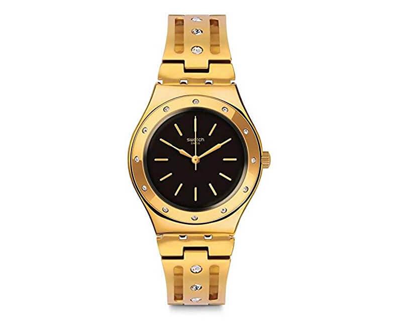 Swatch Cento E Lode YLG135G