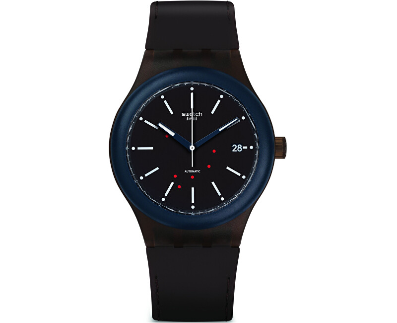 Swatch Sistem Fudge SUTC401