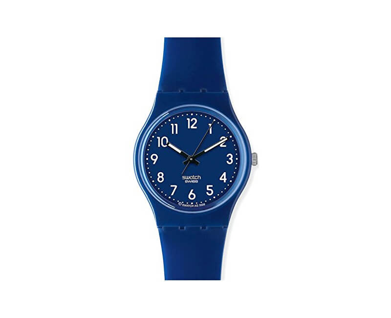 Swatch Up-Wind GN230O