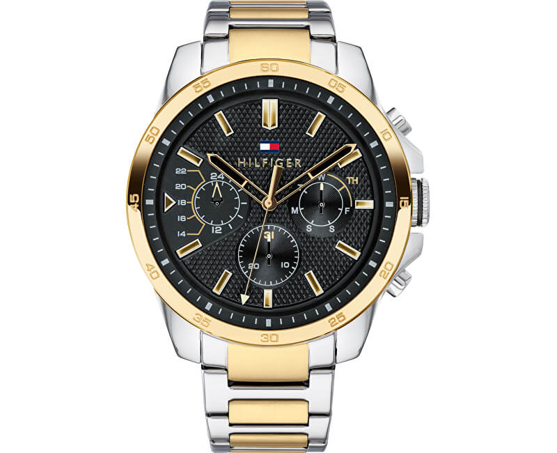 Tommy Hilfiger Business 1791559