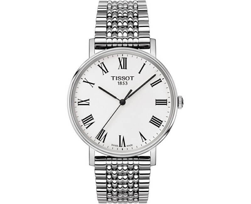 Tissot Everytime Gent T1094101103300