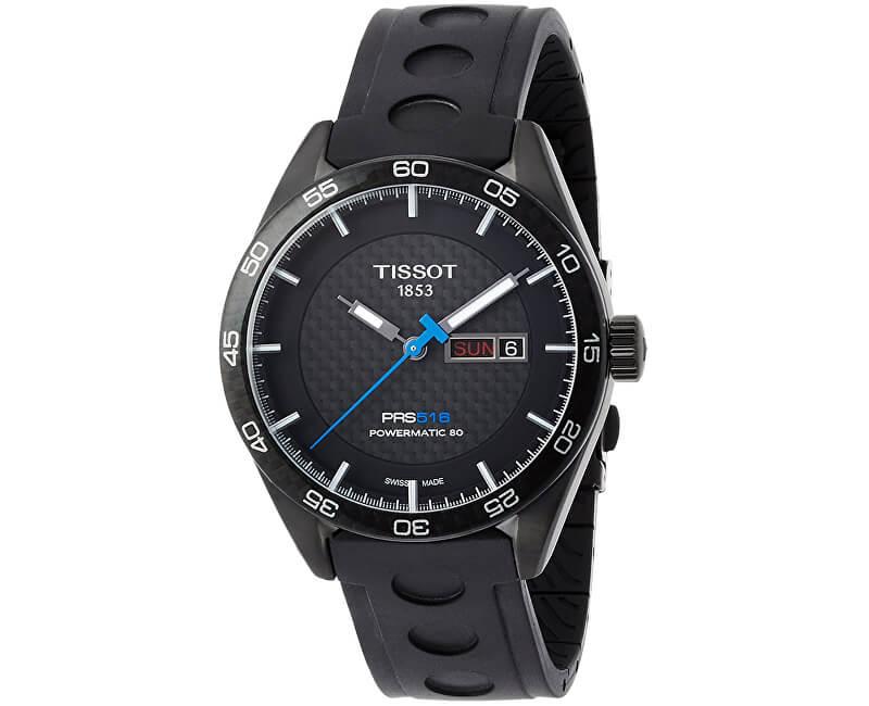 Tissot T1004303720100 PRS 516