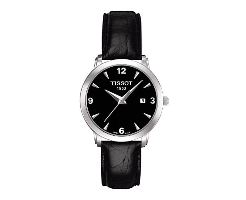 Tissot T-Classic Everytime T057.210.16.057.00