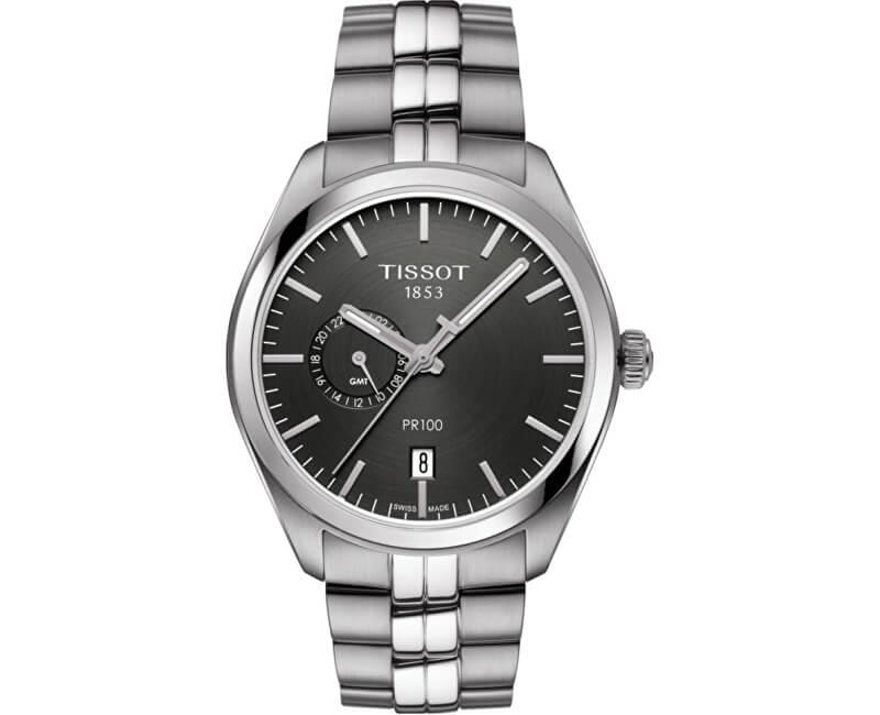 Tissot T-Classic PR 100 T101.452.11.061.00