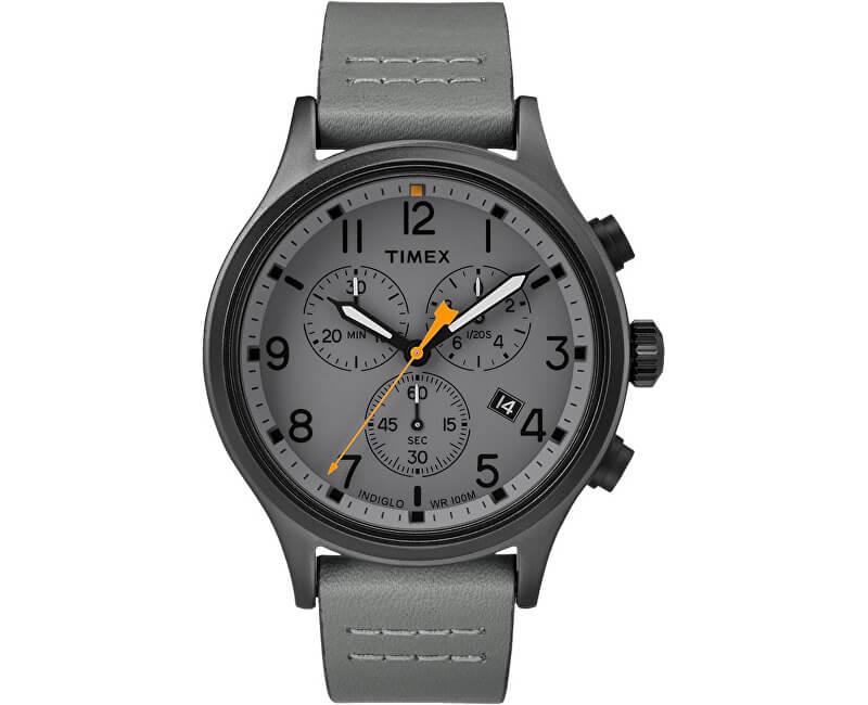 Timex Allied Chronograph TW2R47400