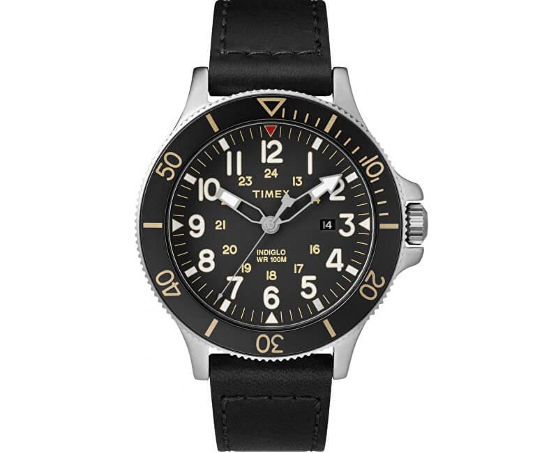 Timex Allied Coastline TW2R45800