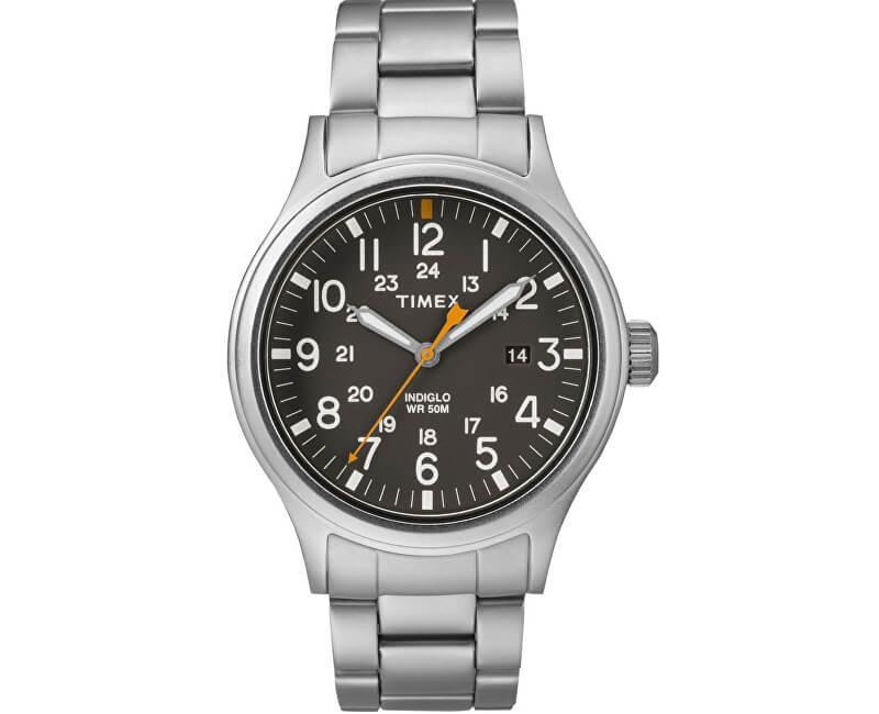 Timex Allied Coastline TW2R46600