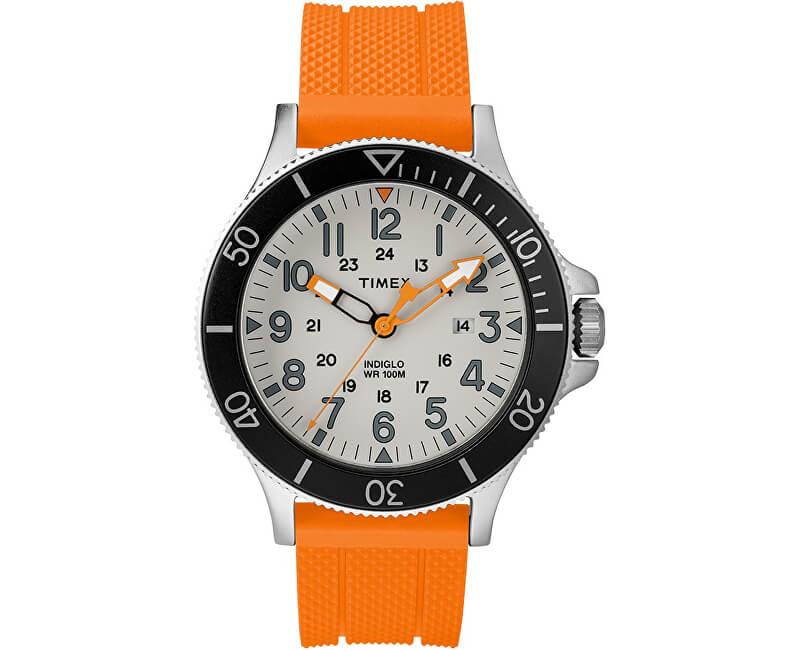 Timex Allied Coastline TW2R67400
