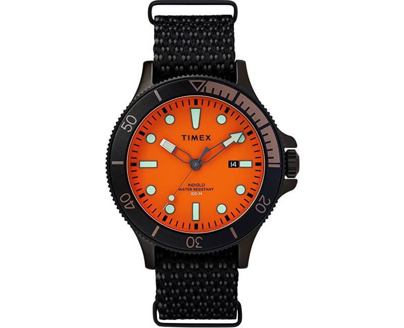 Timex Allied Coastline TW2T30200
