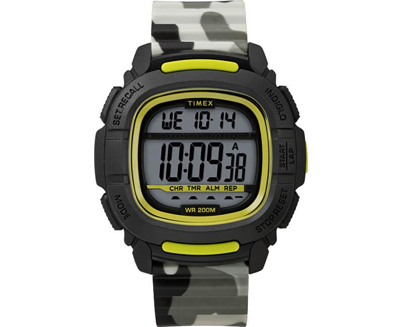 Timex Boost Shock Digital TW5M26600