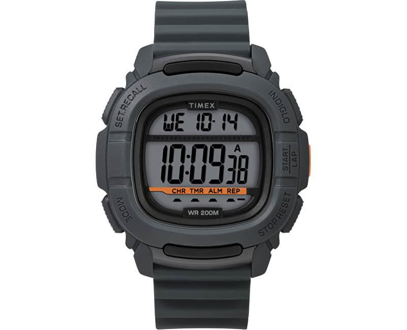 Timex Boost Shock Digital TW5M26700