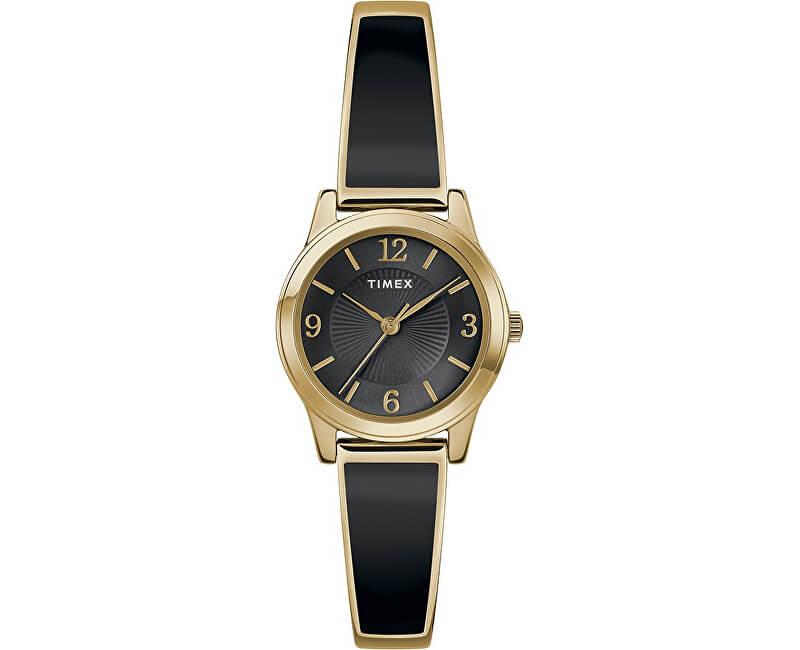 Timex City TW2R92900