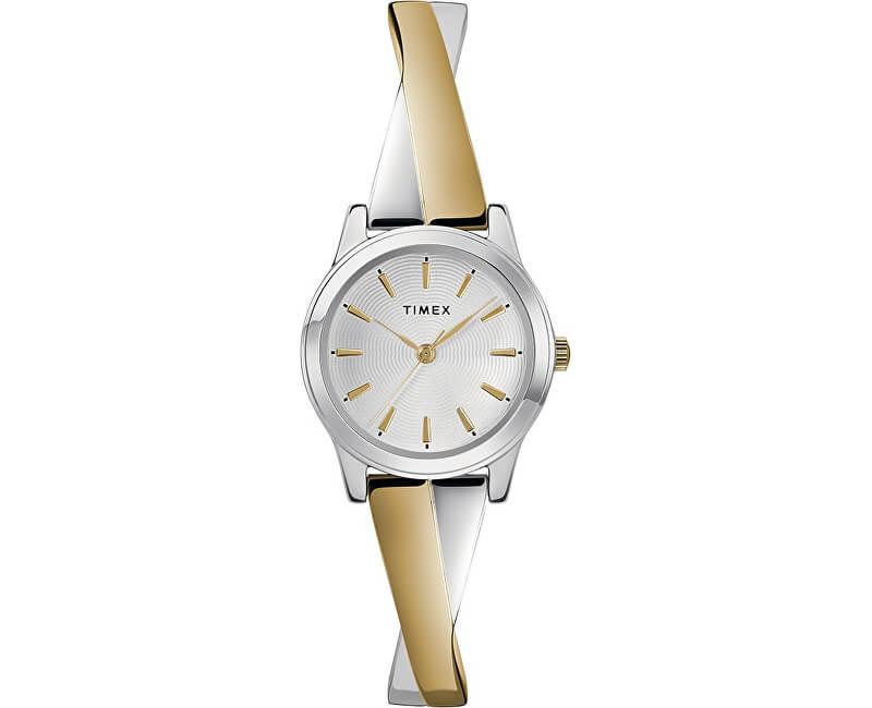 Timex City TW2R98600