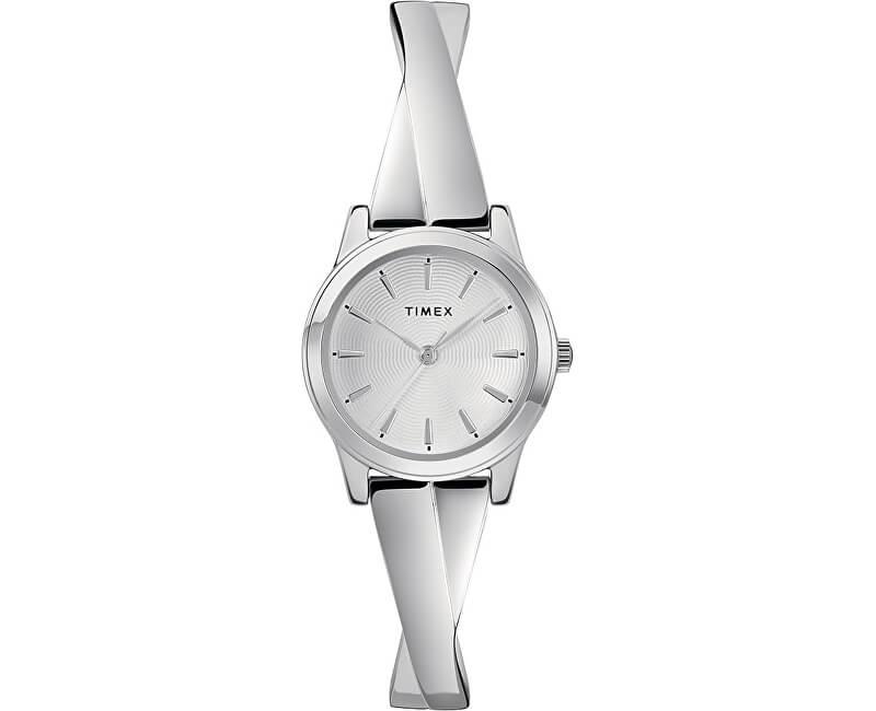 Timex City TW2R98700