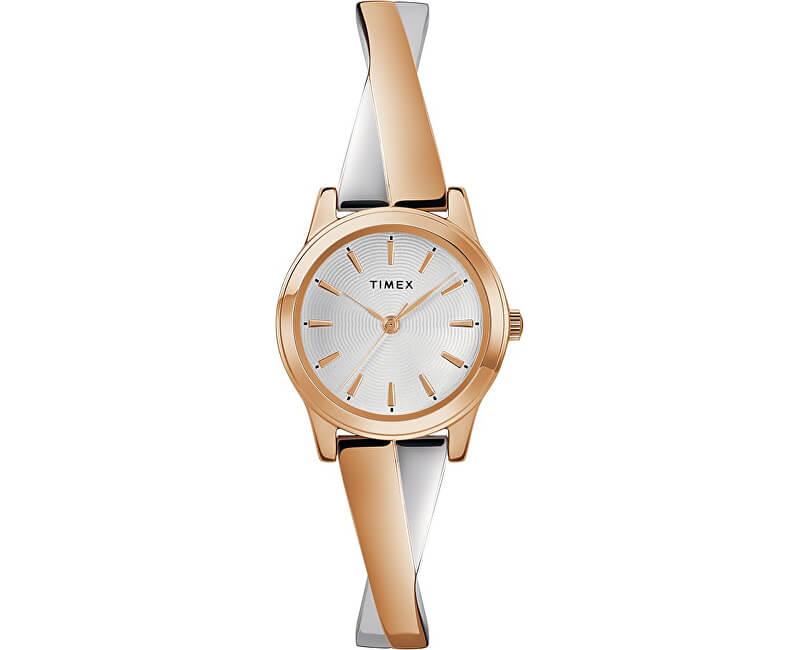 Timex City TW2R98900