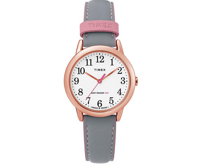 Timex Easy Reader POP TW2T28700