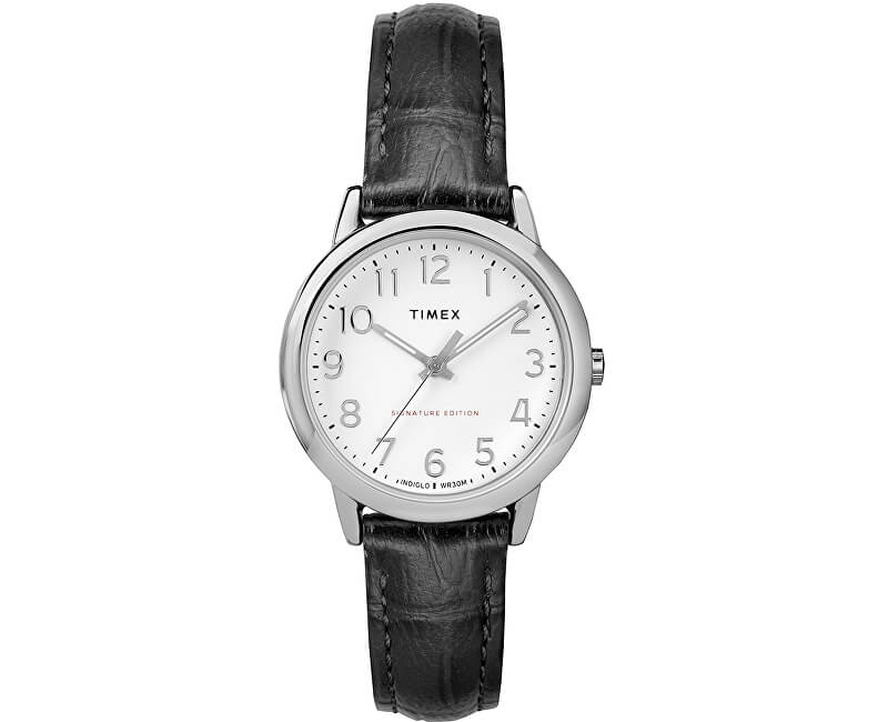 Timex Easy Reader Signature Edition TW2R65300