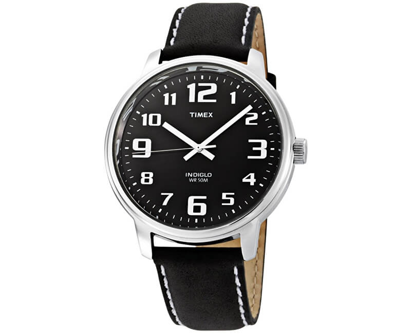 Timex Easy Rider T28071