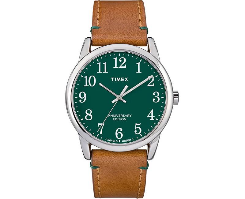 Timex Easy Reader TW2R35900